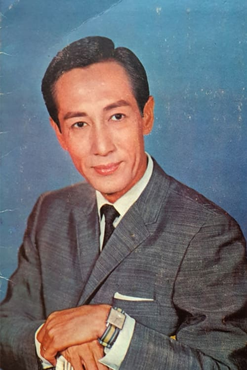 Cheng Kwun-Min