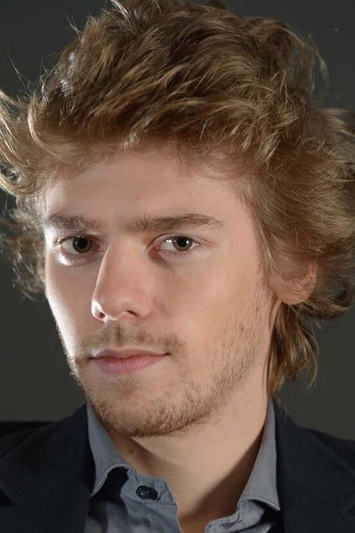 Jean Senejoux