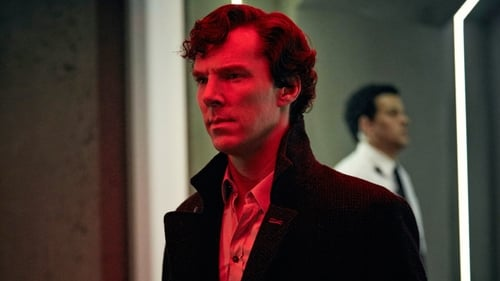 Watch Sherlock S4E3 in English Online Free | HD