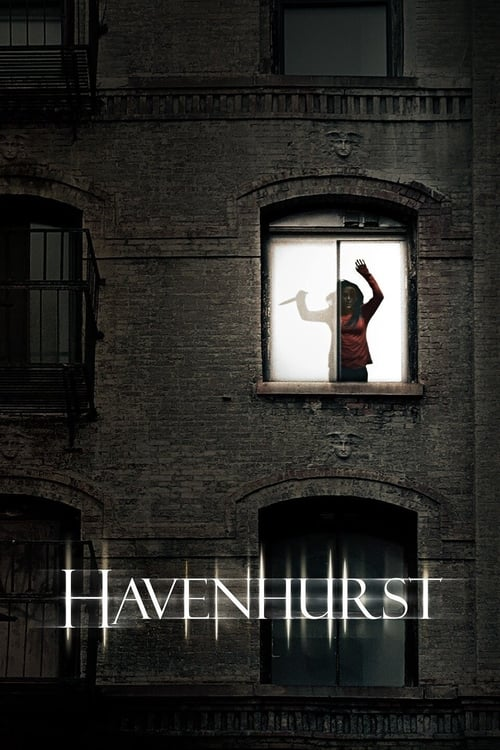 Havenhurst