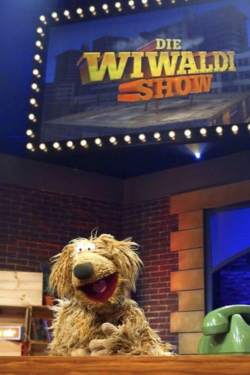 Die Wiwaldi Show