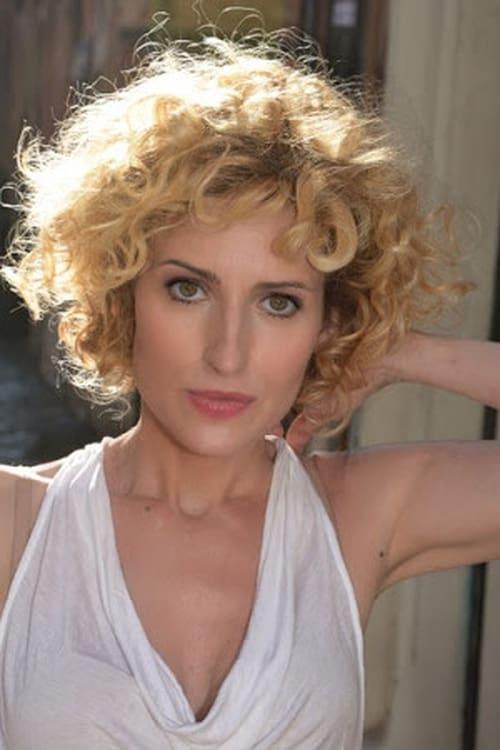 Annalisa Favetti