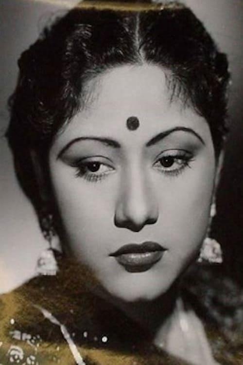 Sulochana Chatterjee
