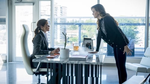 Watch The Flash S3E5 in English Online Free | HD