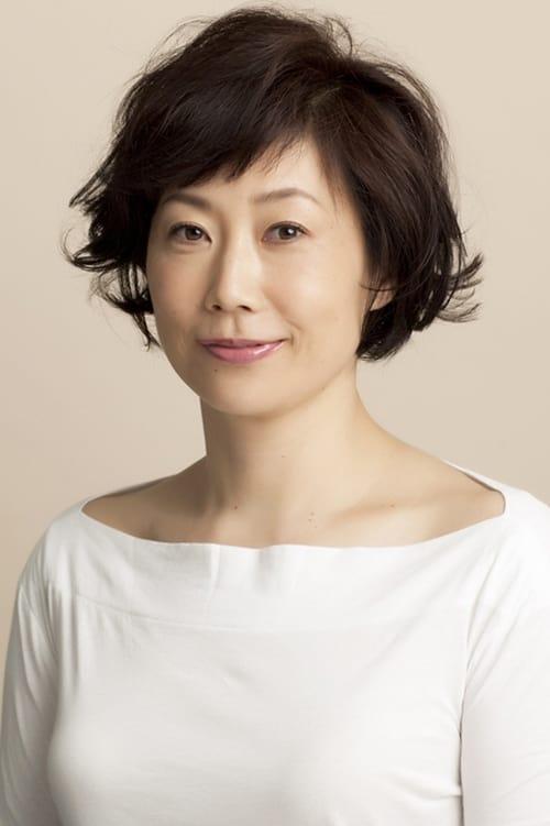 Rie Minemura