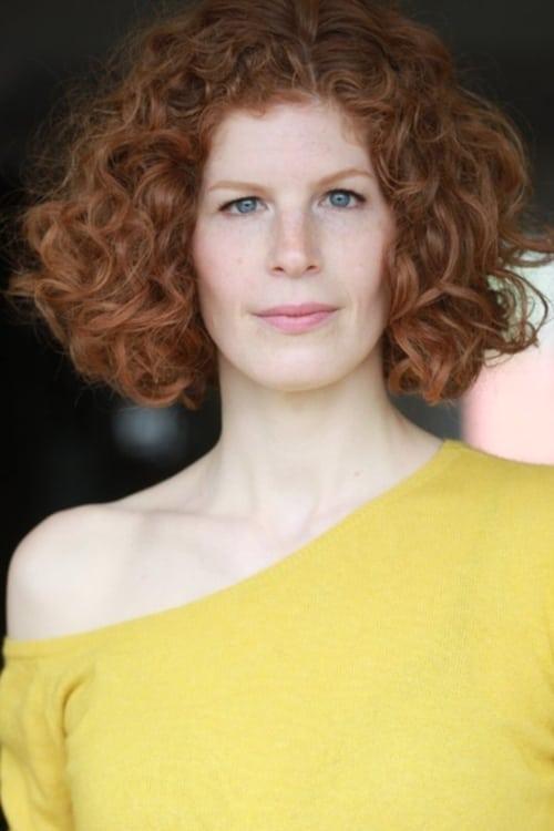 Charlotte Marquardt
