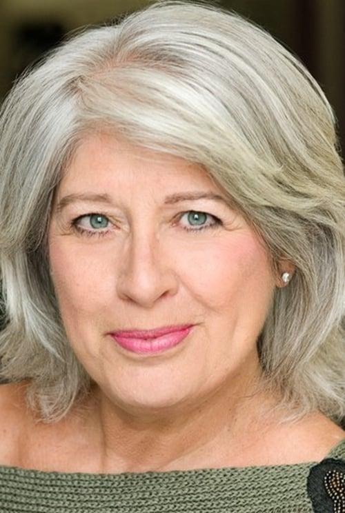 Céline Bernier