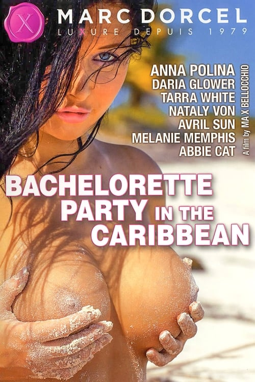 ©31-09-2019 Bachelorette Party in the Caribbean full movie streaming