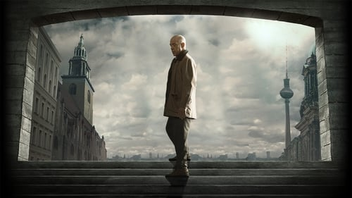 Counterpart Season 1