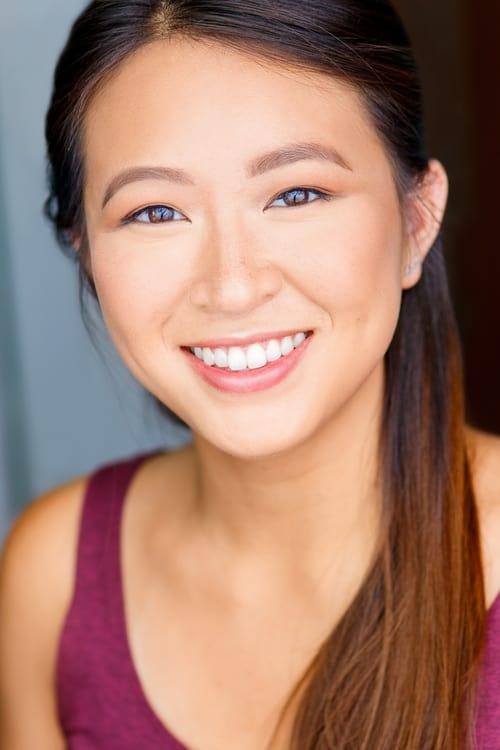 Sarah Lo