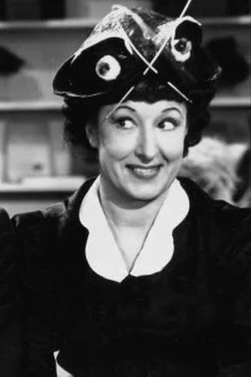 Elsie Ames
