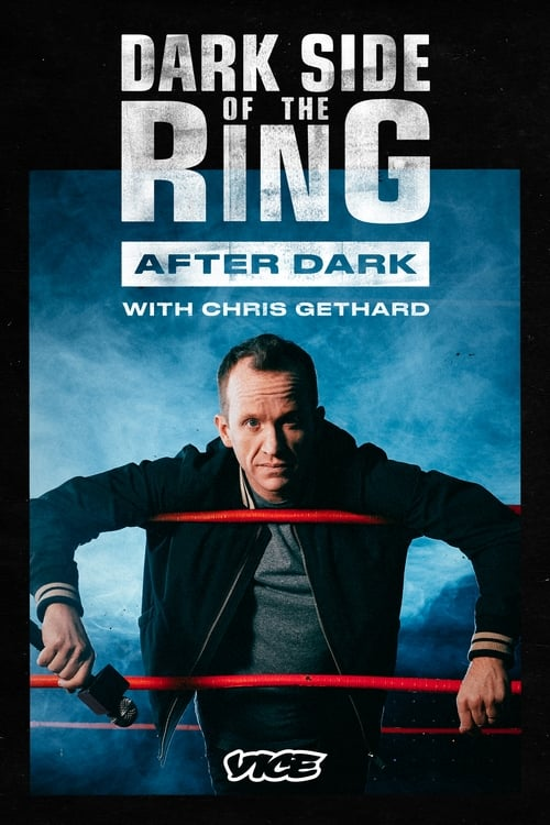 Dark Side Of The Ring: After Dark