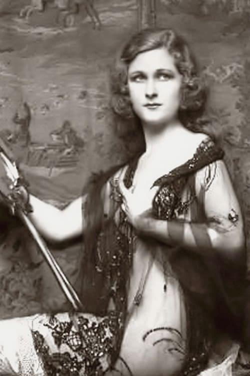 Mary Alice Rice