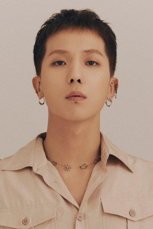 Song Min-ho