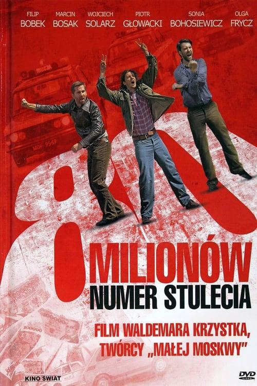 80 Million