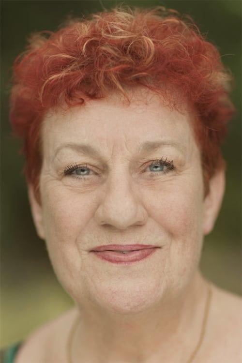 Margrethe Koytu