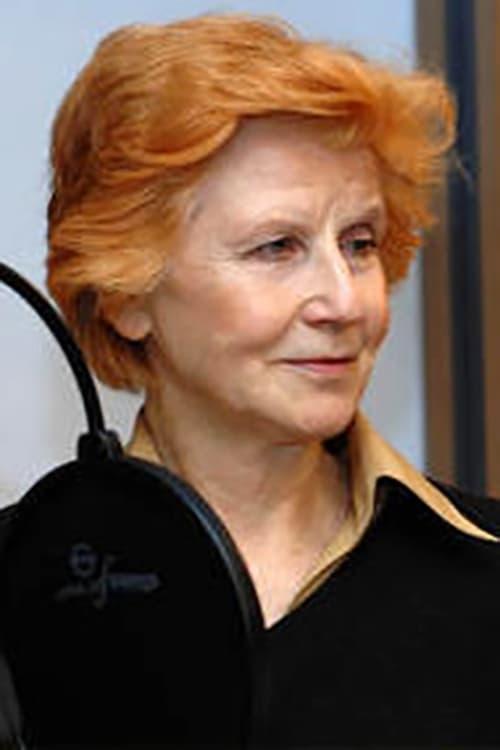 Christine Oesterlein