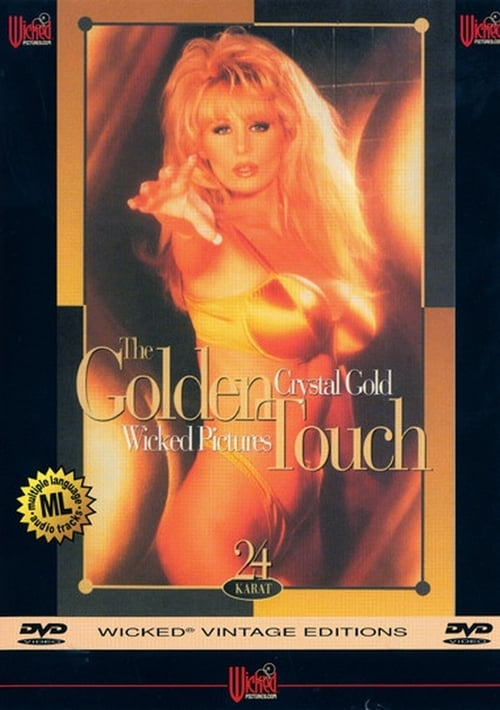 The Golden Touch
