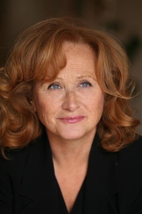 Katia Tchenko