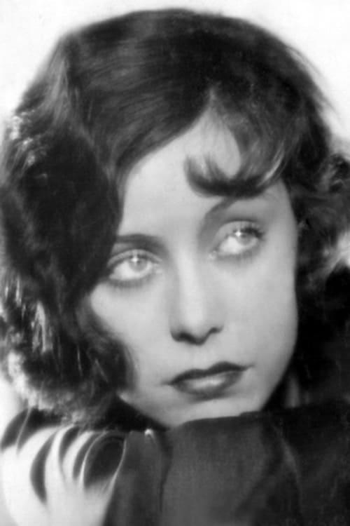 Edith Meinhard