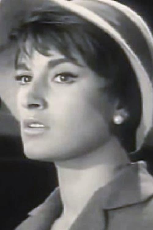 Luz Márquez