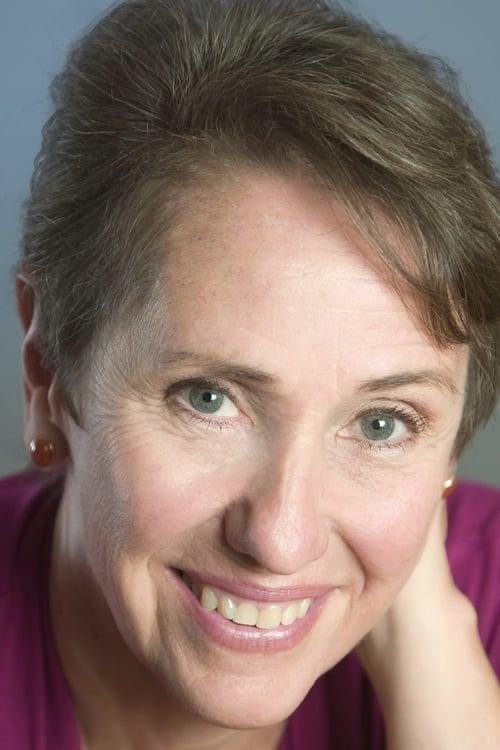 Angela Pietropinto