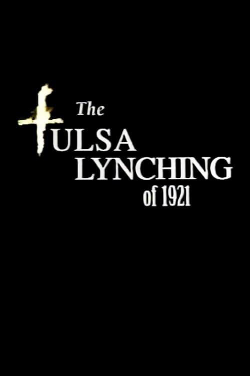 The Tulsa Lynching of 1921: A Hidden Story