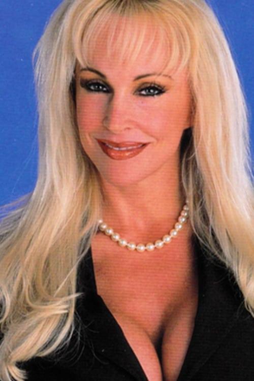 Debra Marshall