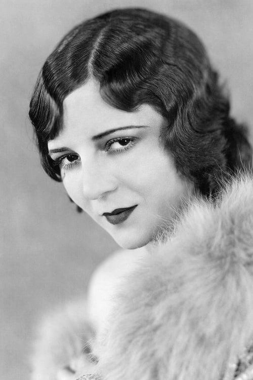 Josephine Norman