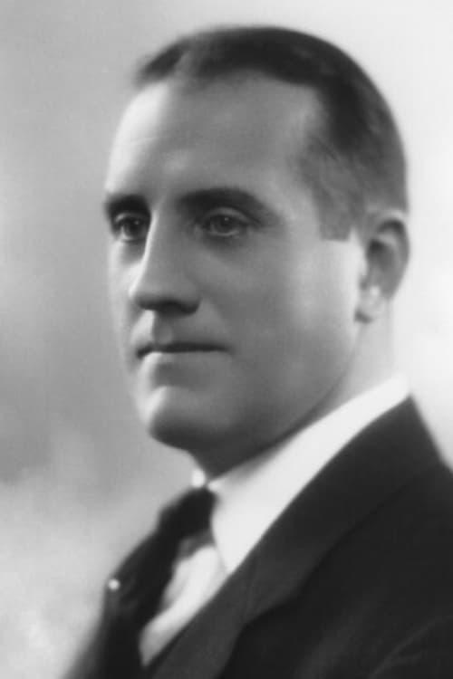 Gregory Stroud