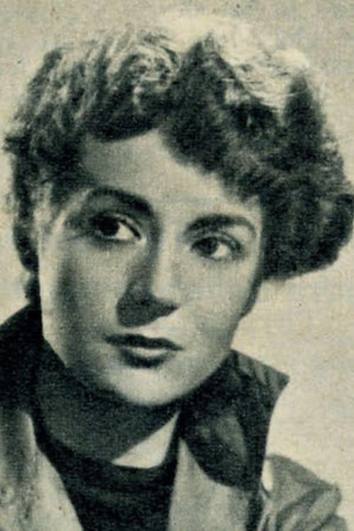Carla Bizzari