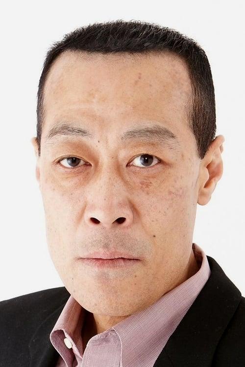 Ryuji Yamamoto