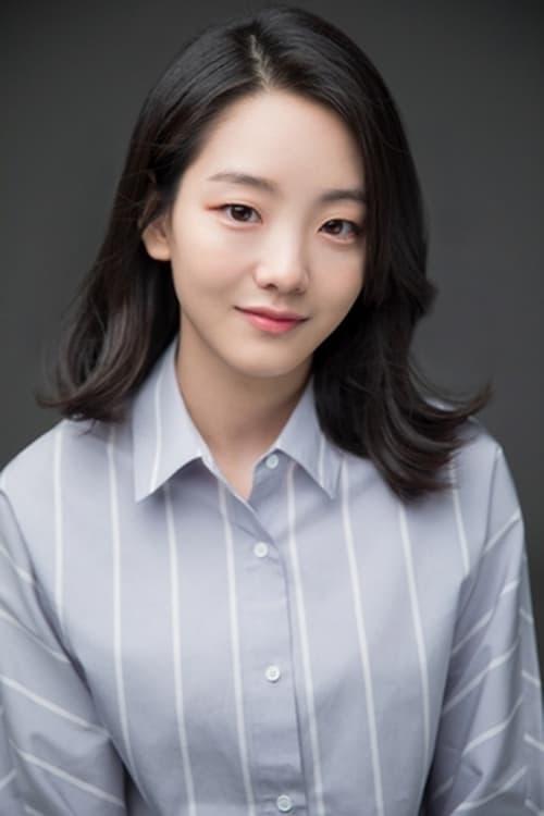 Cho Yi-hyun