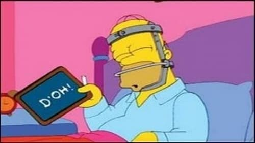 Watch The Simpsons S13E9 in English Online Free | HD