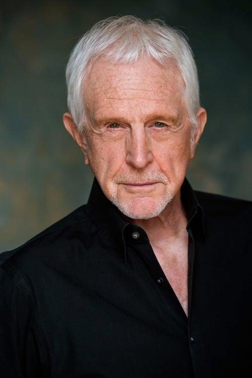 James A. Stephens