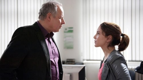 Watch Scene of the Crime S43E21 in English Online Free | HD