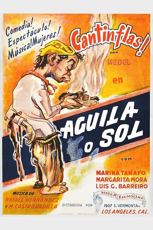 Cantinflas en el teatro