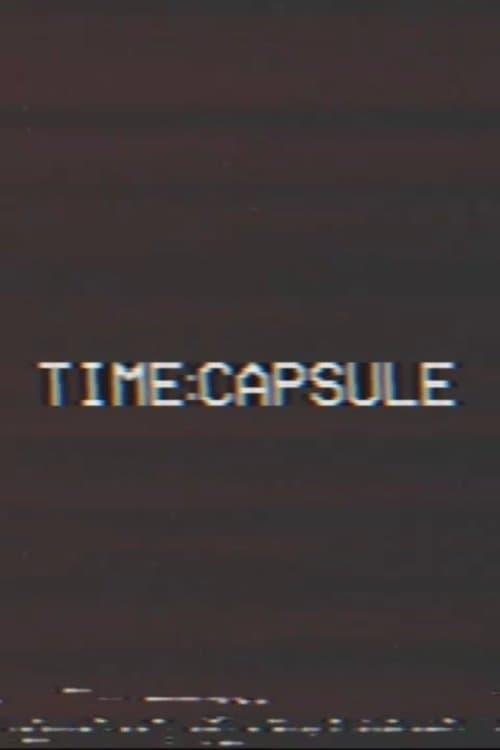 TIME:CAPSULE