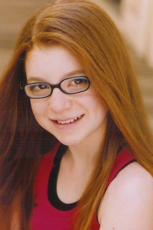 Jessica Sara