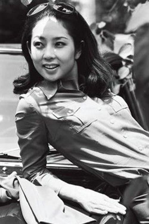 Yōko Yamamoto