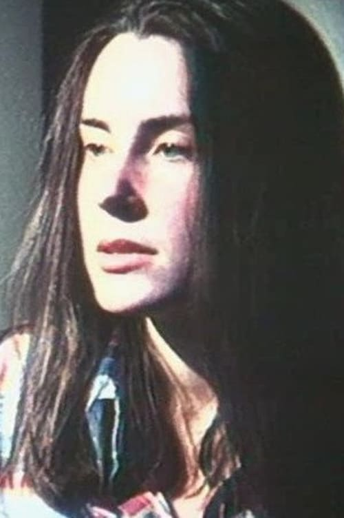 Annika Tynuri