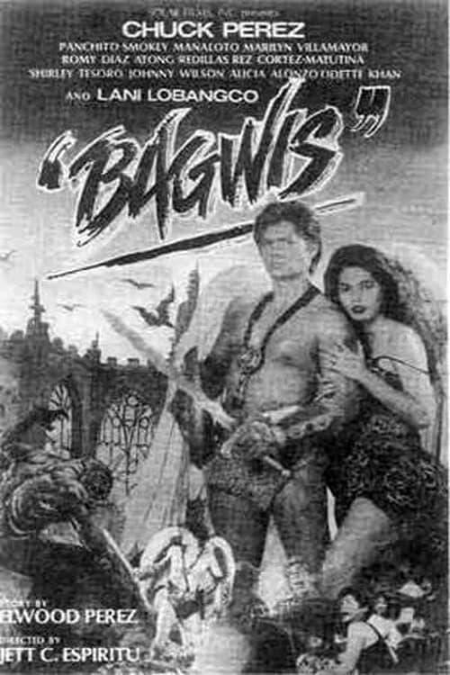 Bagwis