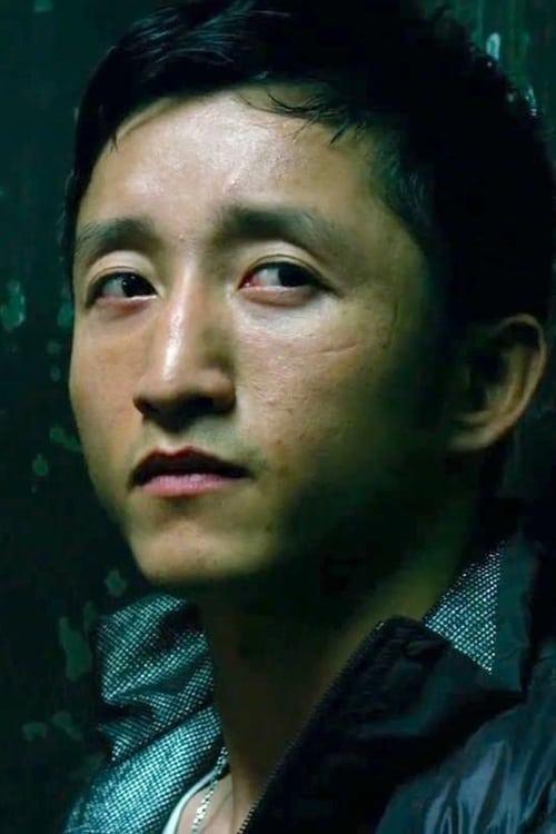 Zou Shiming