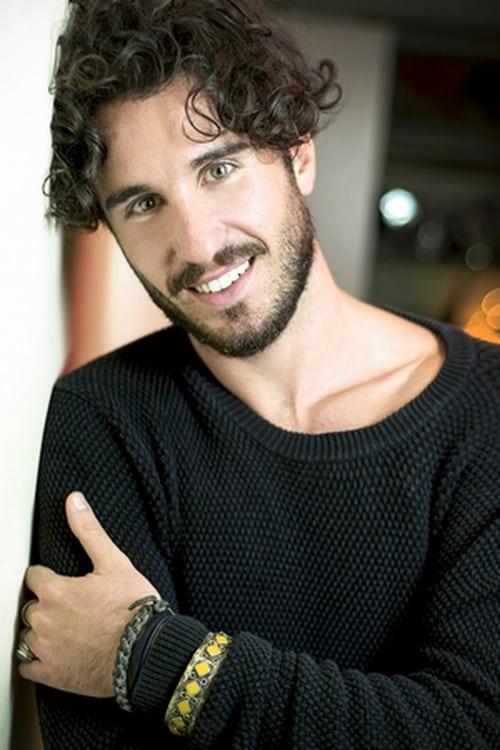 Filippo Giusti