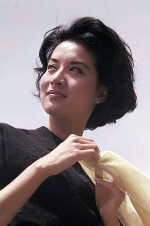Lucilla Yu Ming