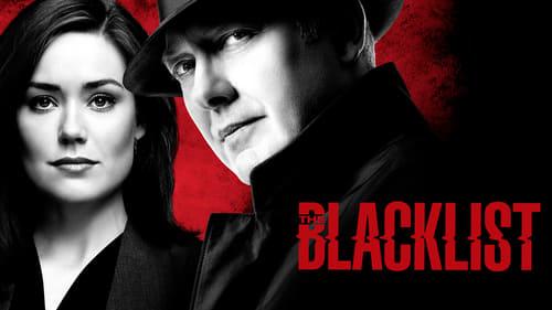 The Blacklist Season 4 Episode 5 : The Lindquist Concern