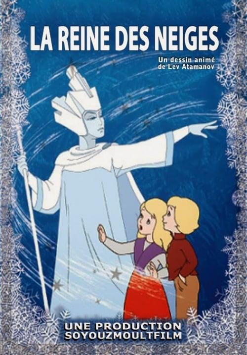 Regarder la reine des neiges film en streaming film en streaming - La reine des glace streaming ...