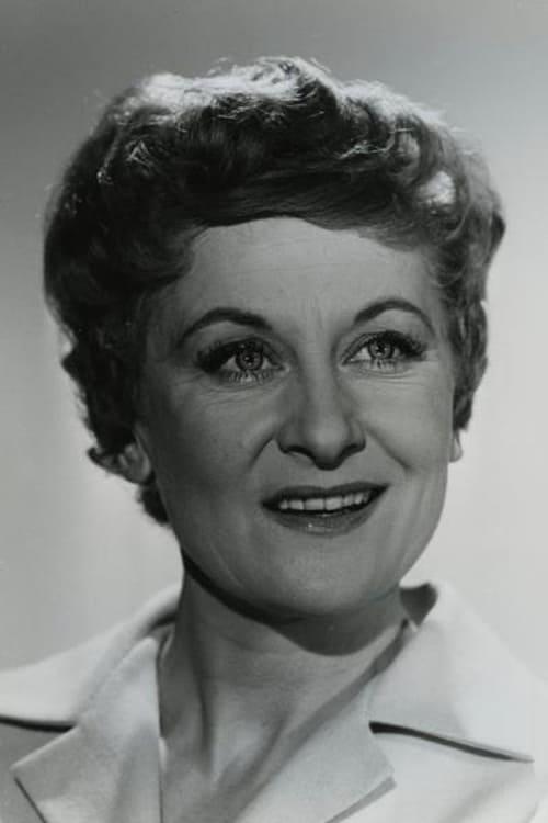 Karen Marie Løwert
