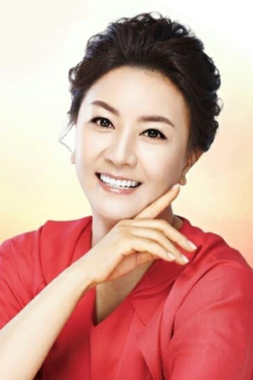 Kim Hye-sun