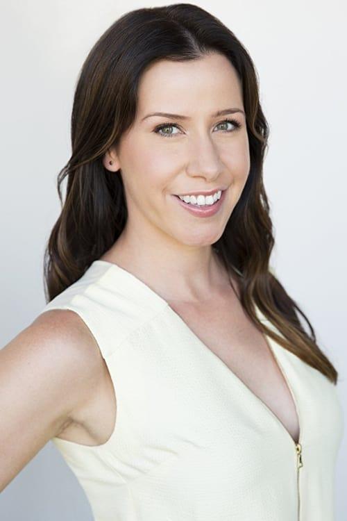 Jennifer Bartels